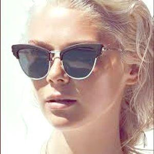 Le specs Luxe Ashanti sunglasses